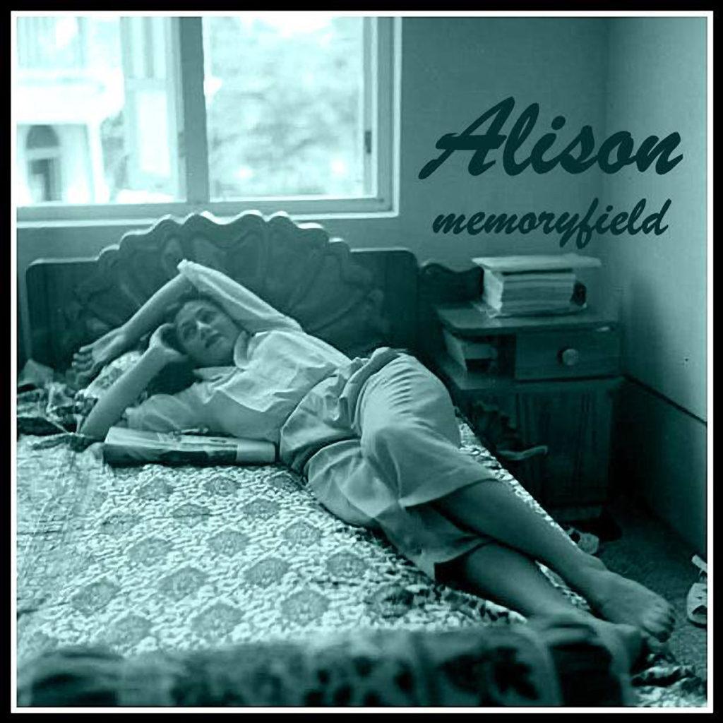Alison_Cover